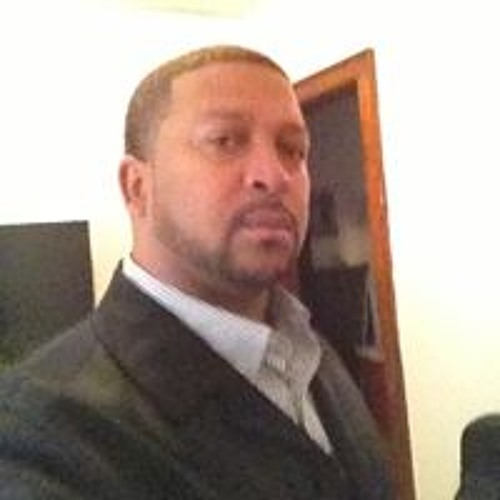 Carlton I. Price's avatar