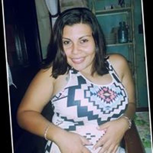 Elizabeth Osorio Lmt's avatar