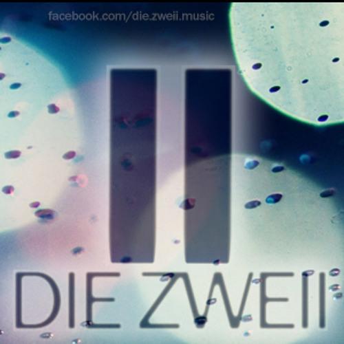 DIE ZWEII's avatar
