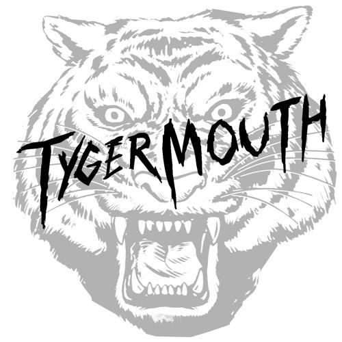 TygerMouth's avatar
