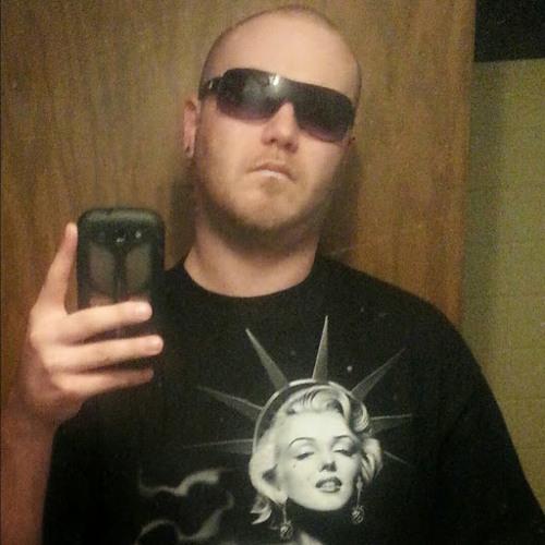 Drew Murphy 10's avatar