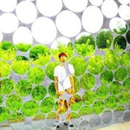 Minoru Hosogai's avatar