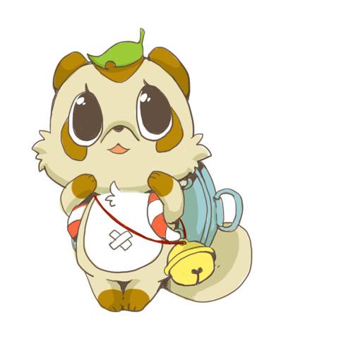 takeshima-yasuyuki's avatar