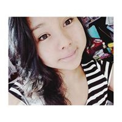 Mary Zuniga 7's avatar