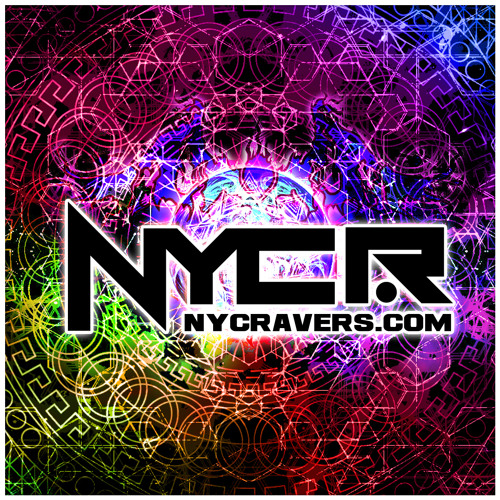 nycravers's avatar