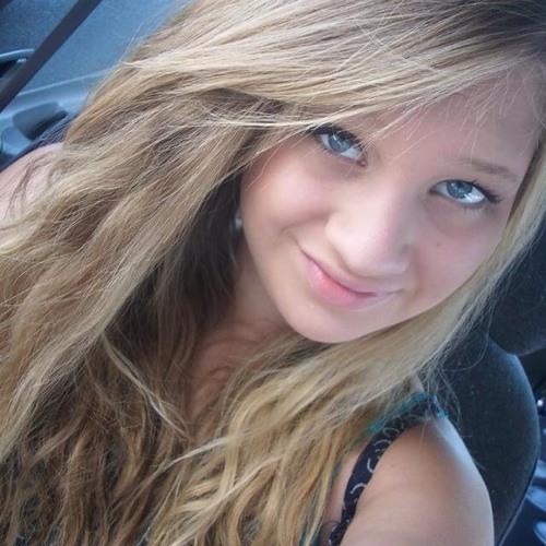 Caitlyn Blake Robinson's avatar