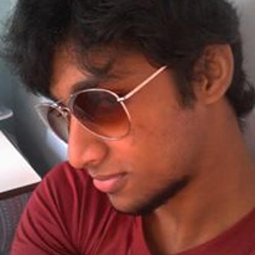 Vivek Gopalkrishnan's avatar