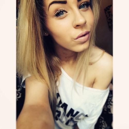 Rhiannon Mcdaid 1's avatar