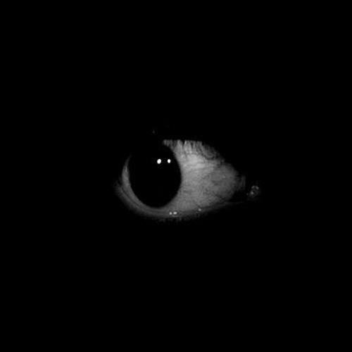 Sabry Eltawil's avatar