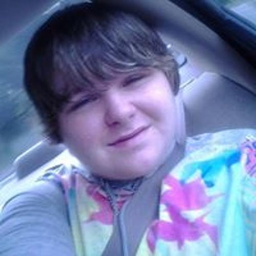 Tray Graham's avatar