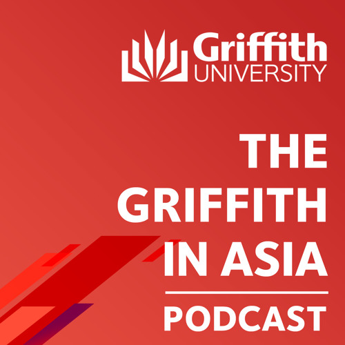 Griffith in Asia's avatar