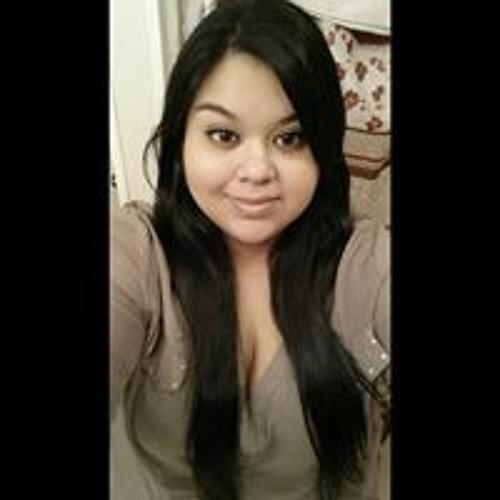 Samantha Lopez 79's avatar