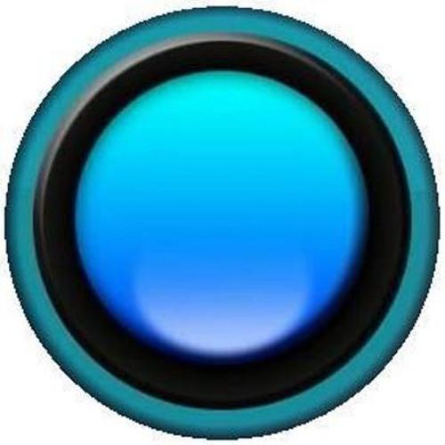 Superidea's avatar