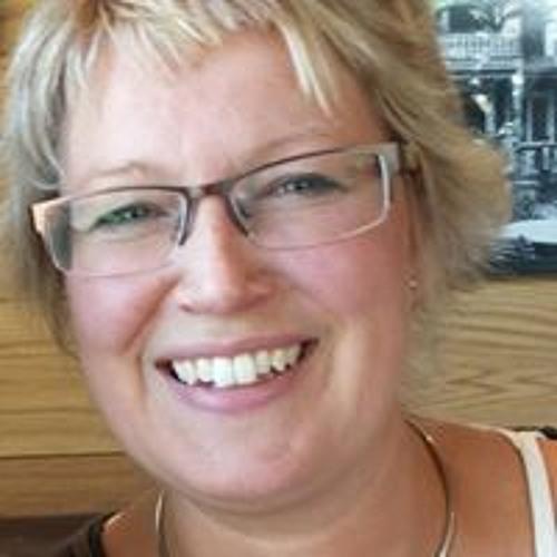 Anna Hjertquist's avatar