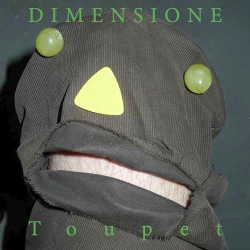 dimensione's avatar