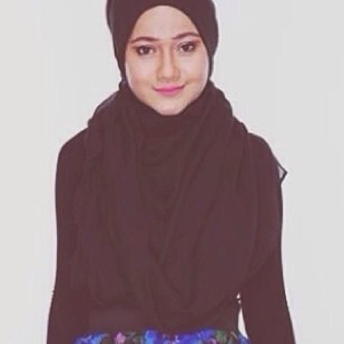 Nurul Hidayati J's avatar