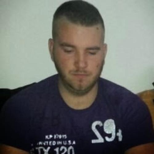 Finn Schmitt's avatar