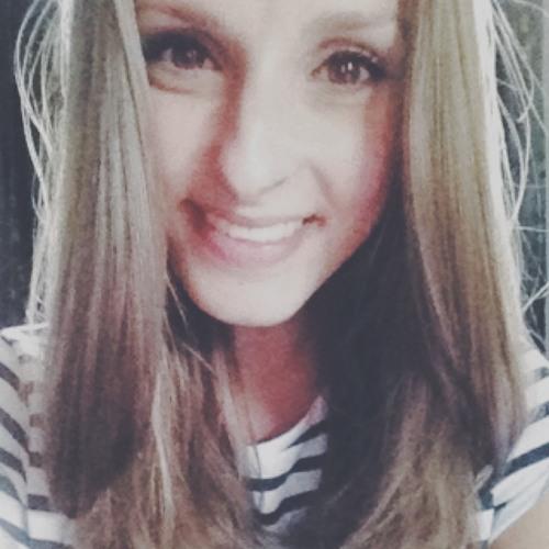 Anne van Bers's avatar
