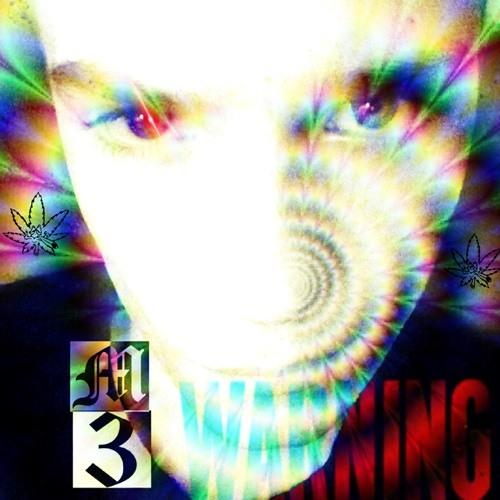 M3ToxiKM3's avatar