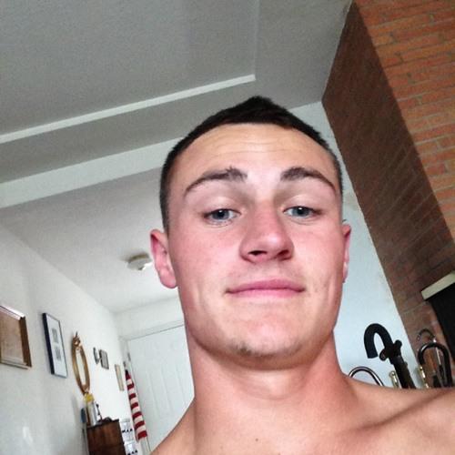 kentcudi28's avatar