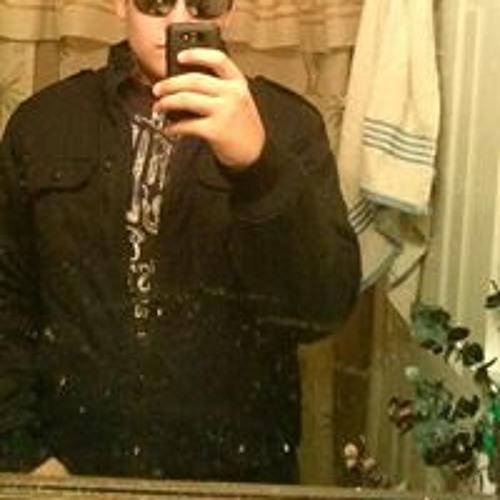 James Jimmy Alton's avatar