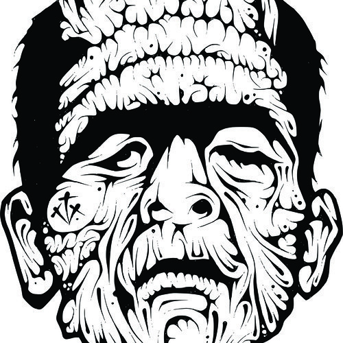 DETH GANG's avatar