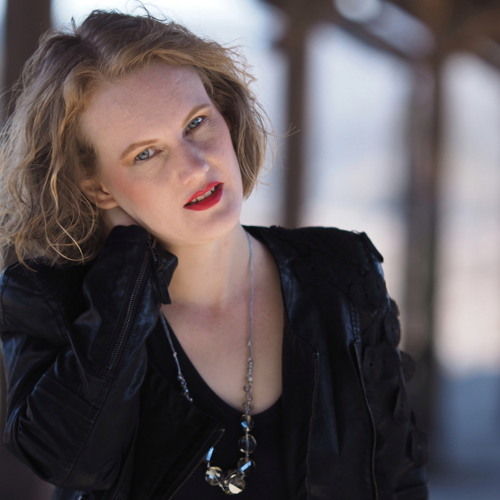 Claudia Vorbach's avatar