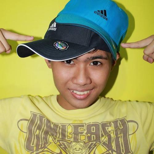 Genesis Jaylo's avatar