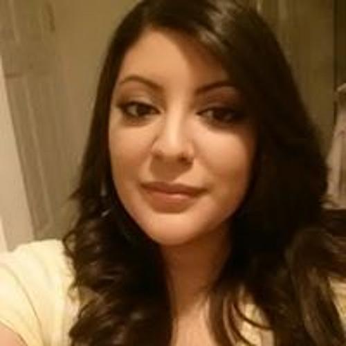 Cynthia Molina 11's avatar