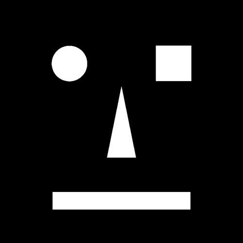 kayminimal's avatar