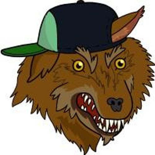 KUBEEE's avatar