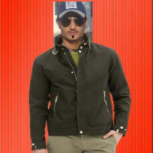 user19065833's avatar