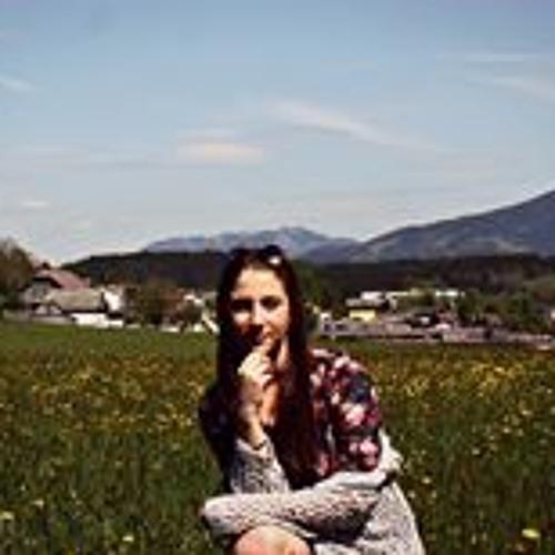 Ines Schwab's avatar