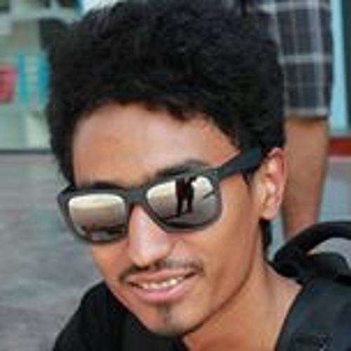Ruch An's avatar