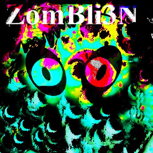 ZomBli3N's avatar