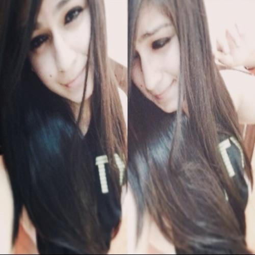 Hena Channa's avatar