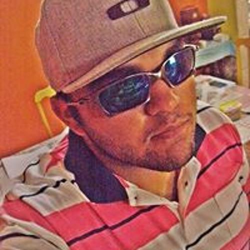 Jhon Santos 13's avatar