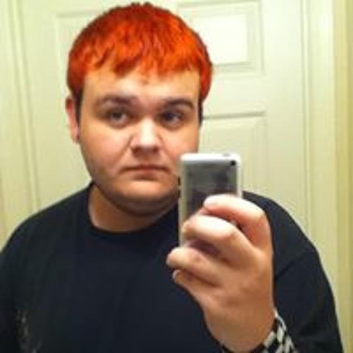 Brody Scott Greene's avatar