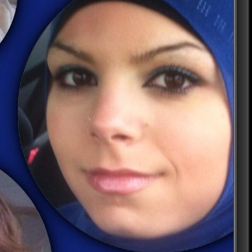 rayan.a Mالقلب المجروح's avatar