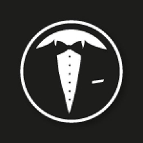 Funk!t's avatar