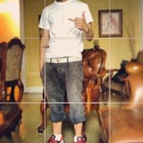 Kelvin Nunez 15's avatar