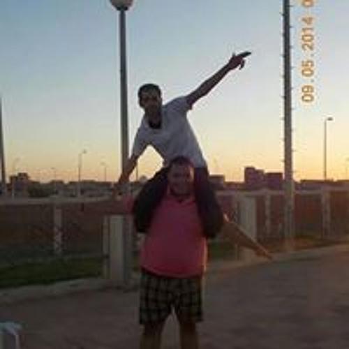 Semsem Mohamed 22's avatar