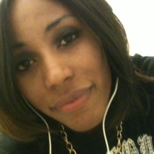 Music_lover722's avatar
