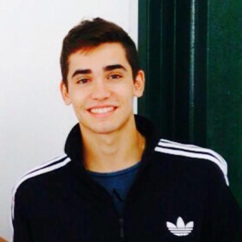 Manu  López's avatar