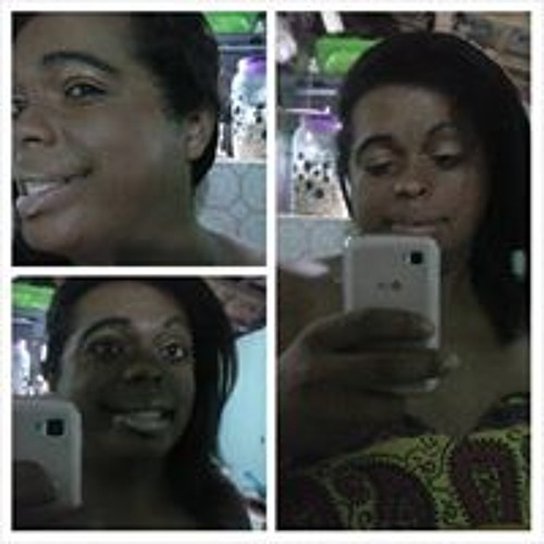 Negahh Gomes 1's avatar