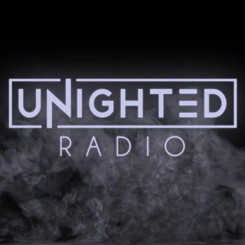 Unighted Radio's avatar