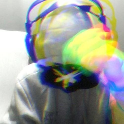 szellix's avatar