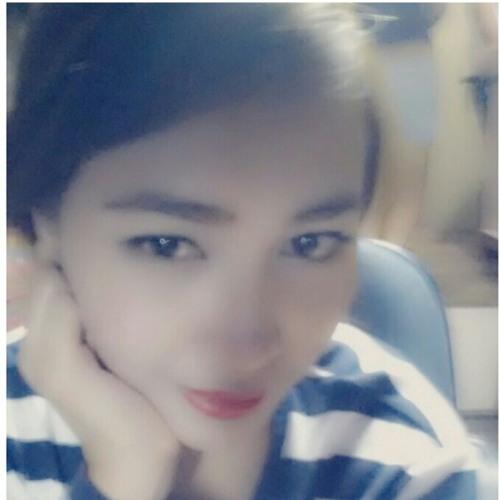 jandy_wu's avatar
