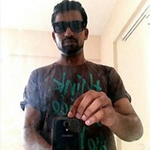 Nadeem Ahamed 2's avatar