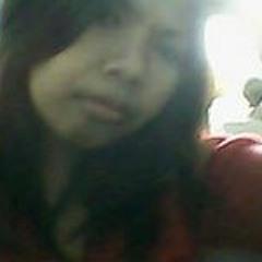AngeLa Basco Legaspi
